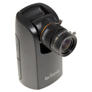 Brinno 24-70 Lens for TLC 200 Pro Camera - TimeLapseCameras - 2