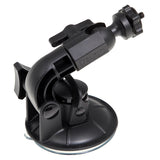 Delkin Fat Geko Suction Cup Mount - TimeLapseCameras - 2