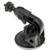 Delkin Fat Geko Suction Cup Mount - TimeLapseCameras - 1