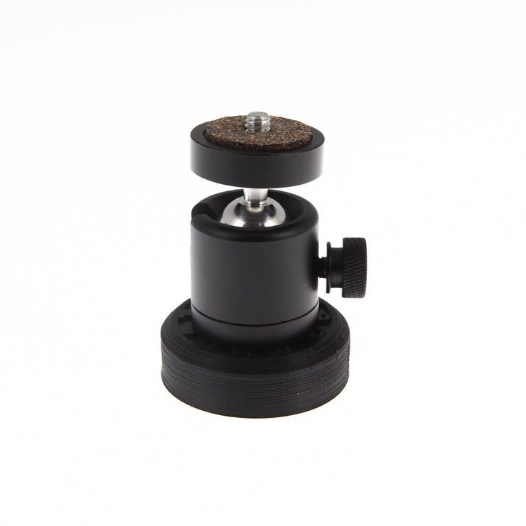 MagMonstr Magnetic Camera Mount