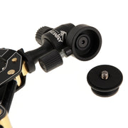 Takeaway Camera Clamp - TimeLapseCameras - 2