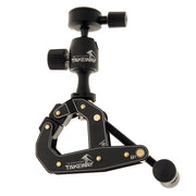 Takeaway Camera Clamp - TimeLapseCameras - 1