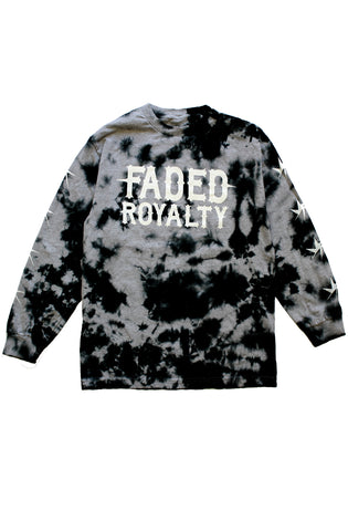 HEAVY METAL ACID L/S