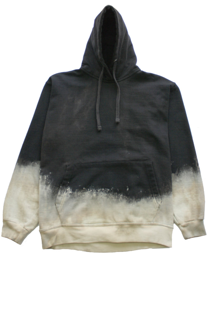 ACID DIPPED PULLOVER