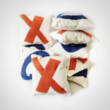 Tic-Tac-Toe, Funny, Pillow game, Cushion game