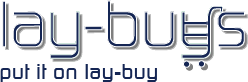 lay-buy logo