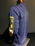 COTL10704: Michigan Long Sleeve