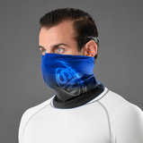 Neck Gaiters/ Face covers