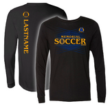 SOC20-02 Longsleeves