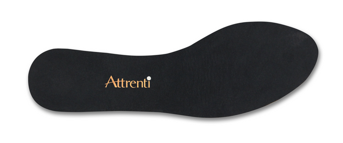 Black Insole Bundle