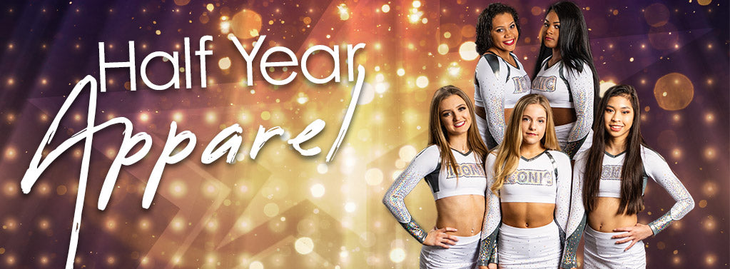 gk-cheer-all-star-half-year-collection-banner