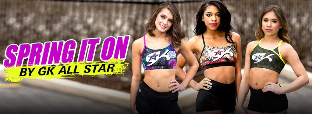gk-cheer-spring-it-on-collection-pageheader