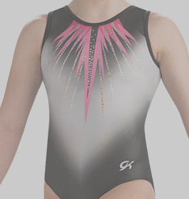 589d6c524 Collections GK Gym – GK Elite Sportswear