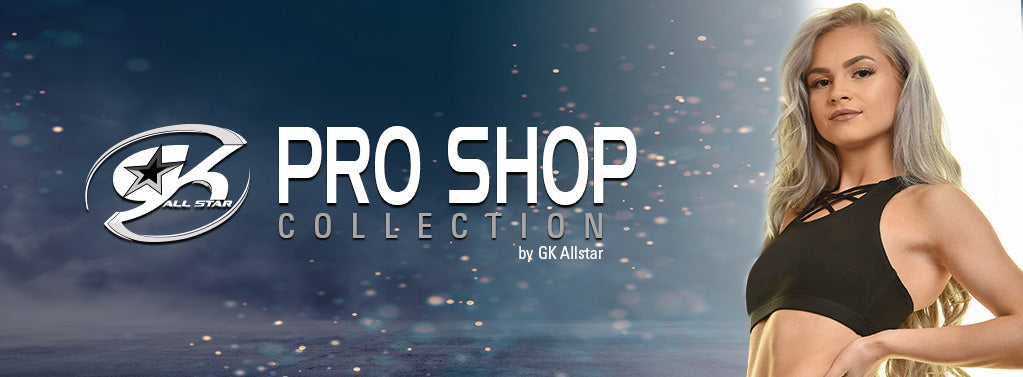 gk-cheer-all-star-pro-shop-collection-banner