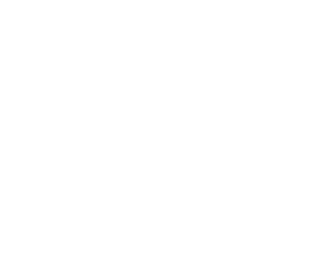 Diamond Head Surf Hawaii