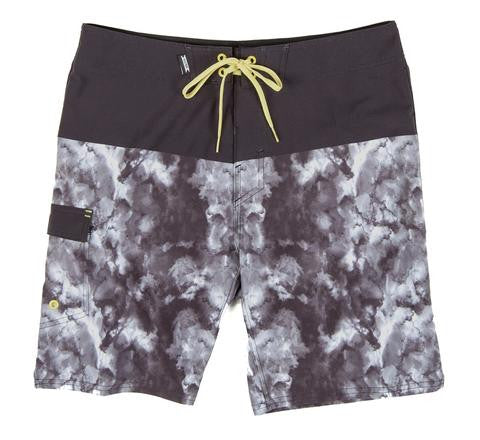 Super Brand Boardshorts Burnside