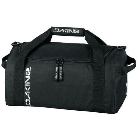 Dakine EQ Bag 23L Black