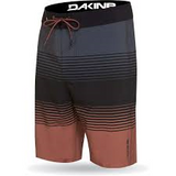 Dakine Boardshorts Stacked