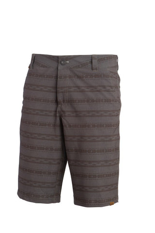 Super Brand Walk Shorts Norte Hybrid