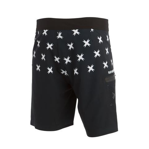 Super Brand Boardshorts Toy X