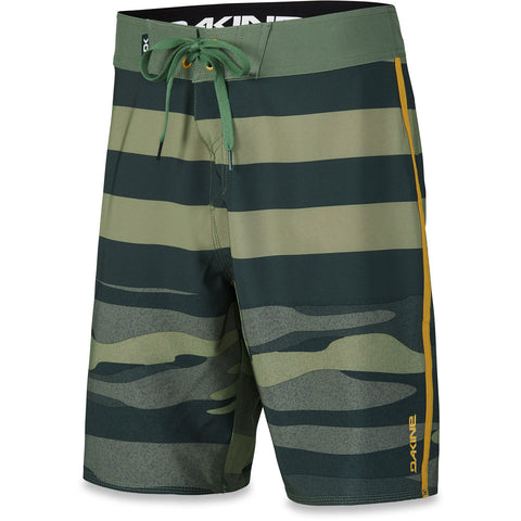 Dakine Youngblood Boardshorts