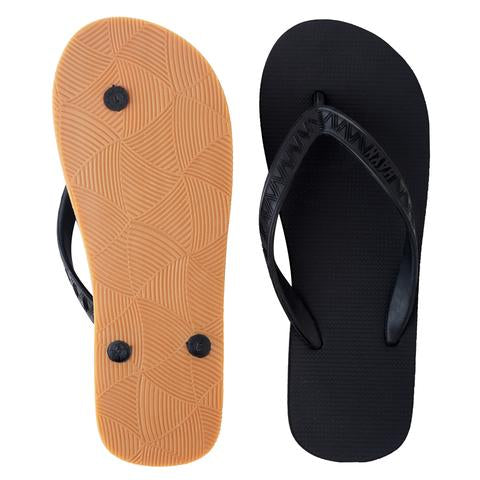 2e1f7cba341d Slippers – Diamond Head Surf Hawaii