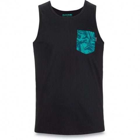 Dakine Sterling Pocket Tank