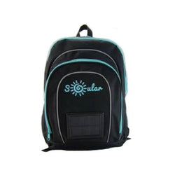 Donate a Soular Backpack