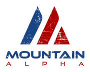 Mountain Alpha