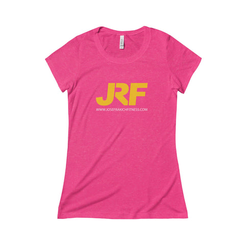 JRF Womans T