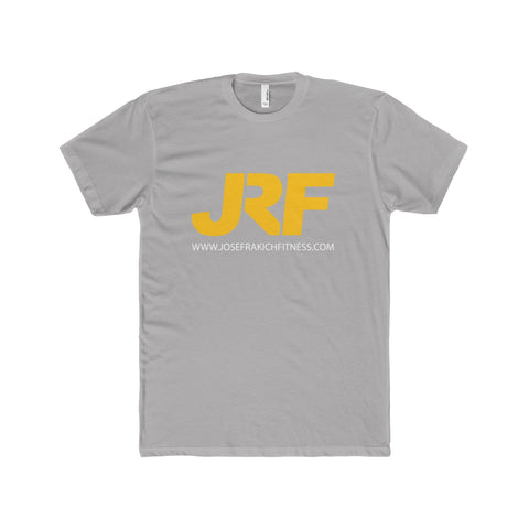 JRF Premium Fitted T