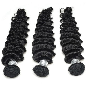 Massai Mami Wefts