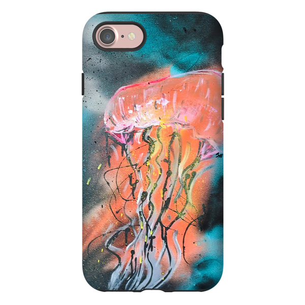 Sting Phone Cases - ComfiArt