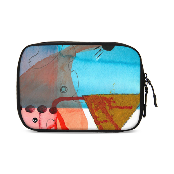 Mind Large Travel Organizer - ComfiArt