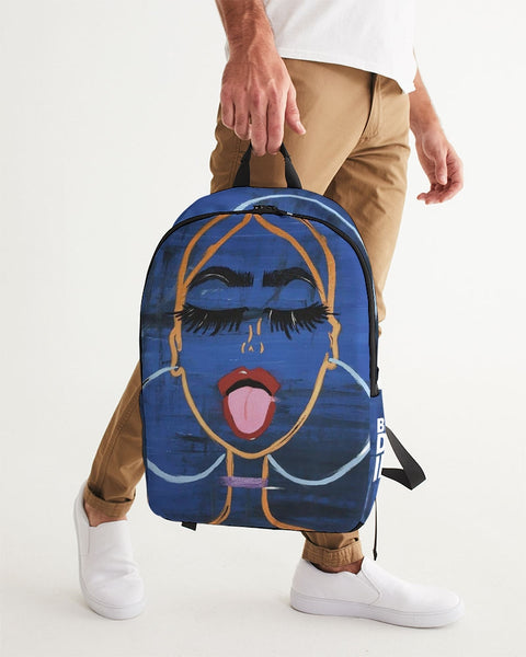 Misty Large Backpack - ComfiArt