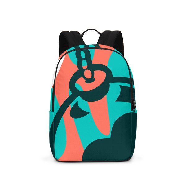 Love-bomb Large Backpack - ComfiArt