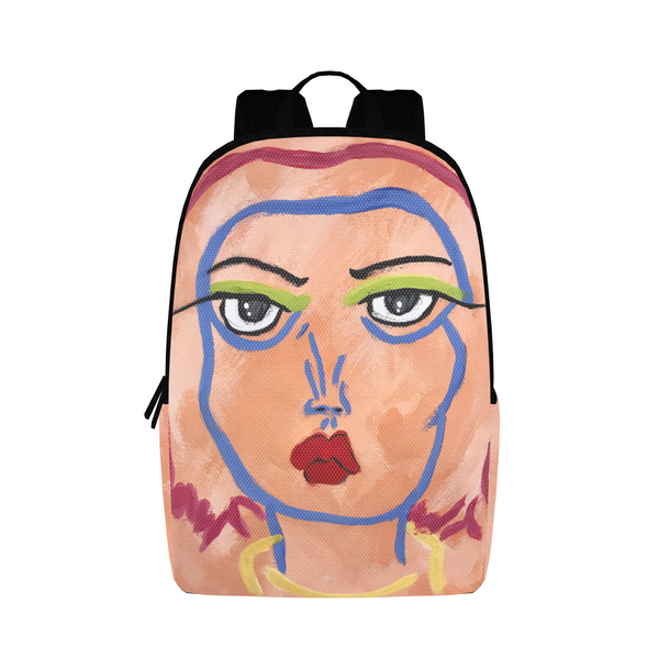 Ming Large Backpack - ComfiArt