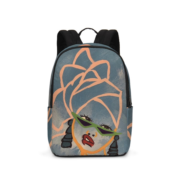 skylar Large Backpack - ComfiArt