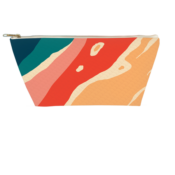 SunRise Dopp Kits - ComfiArt
