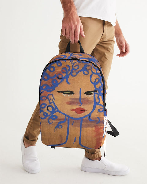 Sunshine Large Backpack - ComfiArt
