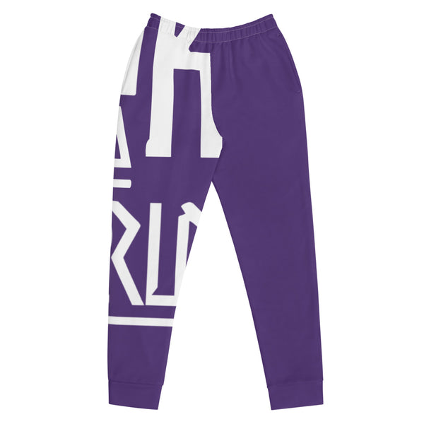 Funk tha World Women's Joggers - ComfiArt