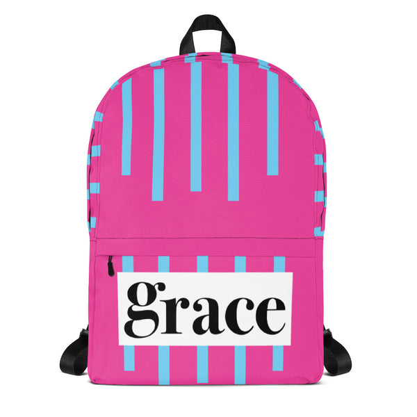 Grace Backpack - ComfiArt
