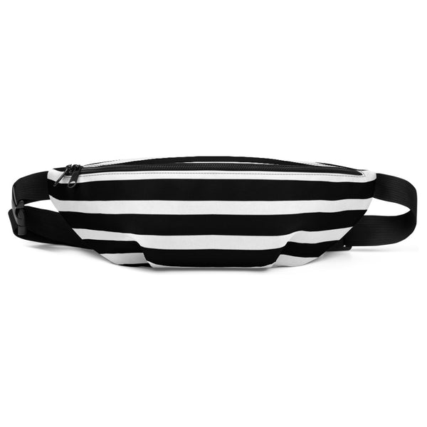 Stripped Fanny Pack - ComfiArt