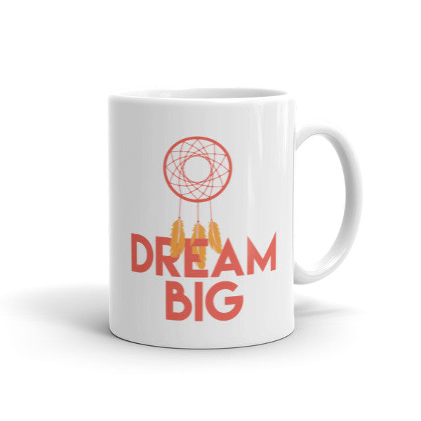 Dream Big - ComfiArt