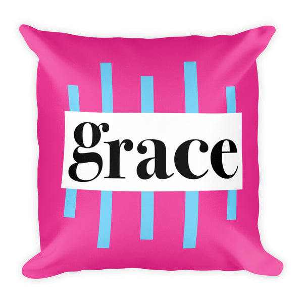 Grace Pillow - ComfiArt