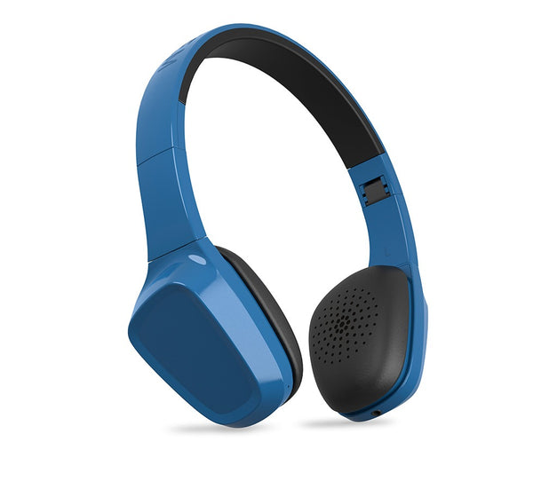 Headphone 1 Energy Sistem  BlueTooth color Azul