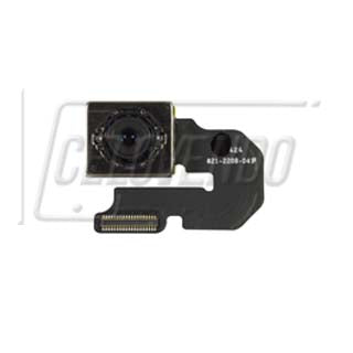 Camara Trasera iPhone 6 Plus