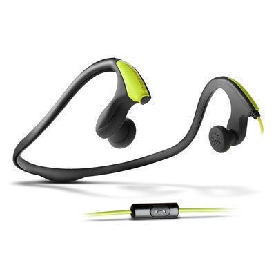 Headphone Running 1 Energy Sistem color Verde