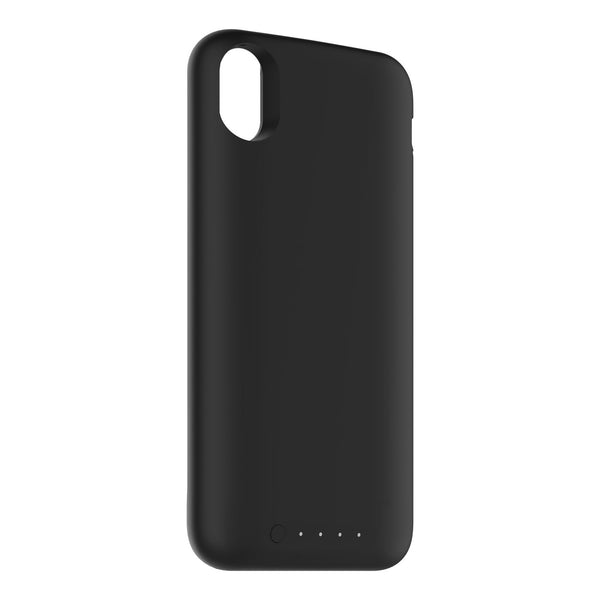 Estuche power Bank para iPhone 7 y 8  Negro
