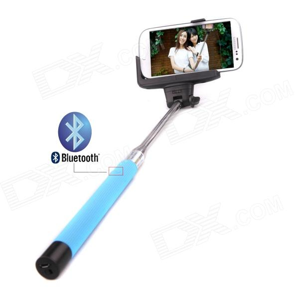 Selfie Stick wireless Samsung Bluetooth Z07-5
